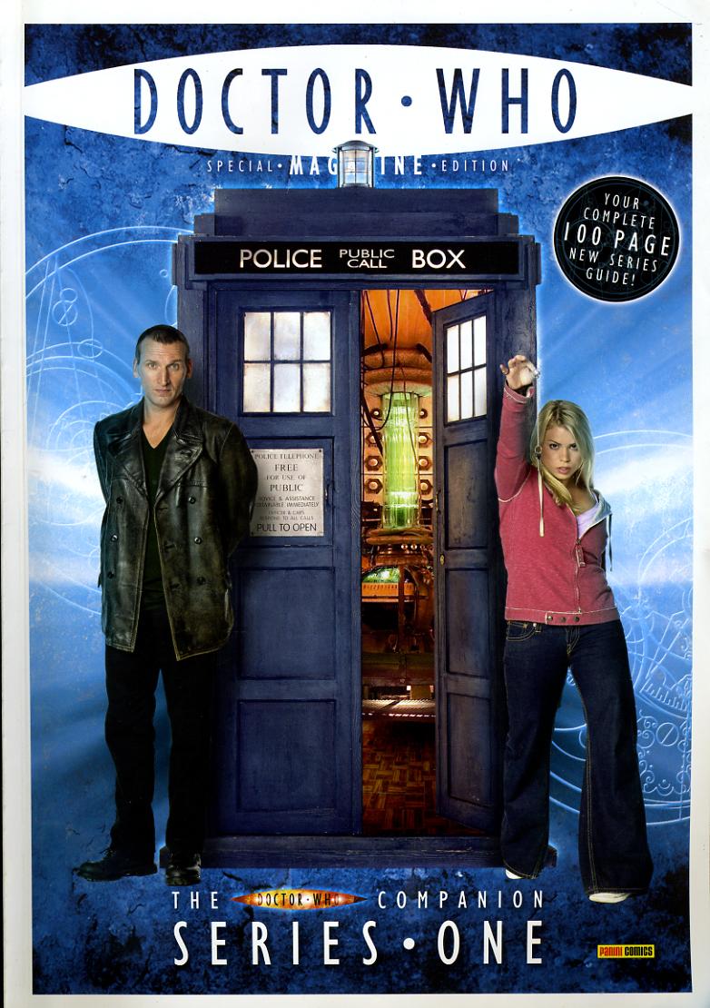 http://www.raredoctorwho.com/images/doctor-who-magazine-series-.jpg